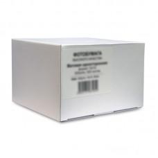 Revcol 10х15, 230 г/м2, фотобумага матовая, 500л
