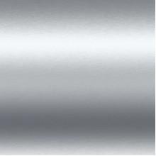 "Лист из алюмин.сплава д/сублимации цв.""серебро зеркальное"", 600мм*300мм*0.55мм"