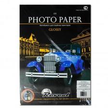 Revcol А4, 230 г/м2, фотобумага глянцевая, 100л