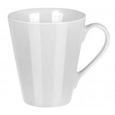 Керамическая чашка Латте, 17oz