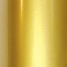 """Лист из алюмин.сплава д/сублимации цв.""""золото зеркальное"""", 600*300*0.45мм"""