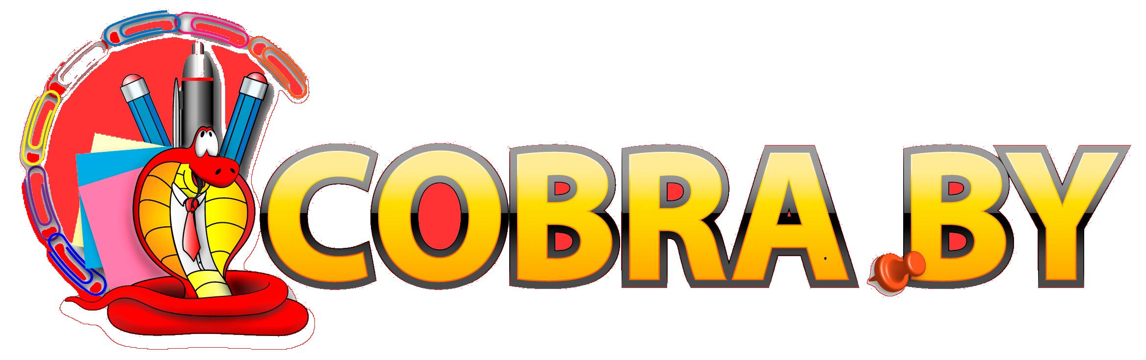 cobra.by